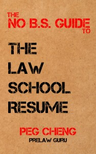 No-BS-Guide-Resume