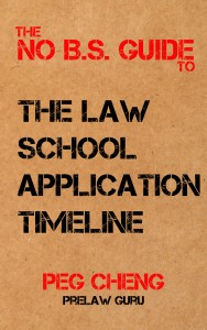 No-BS-Guide-Application-Timeline