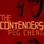 The Contenders is Now Available!