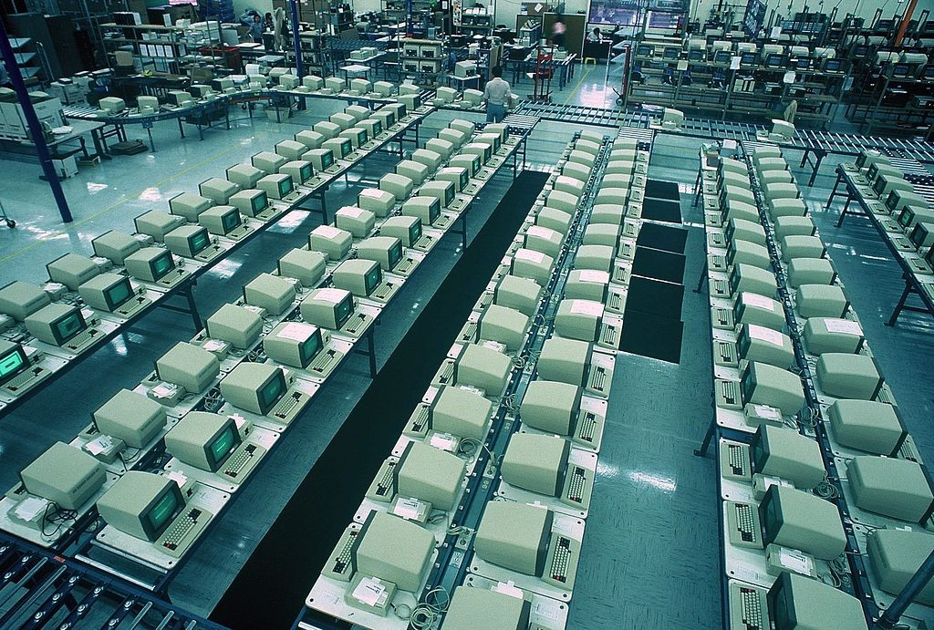 Computer_production_line_1983