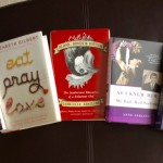 The Perfect Gift: a Reading Retreat