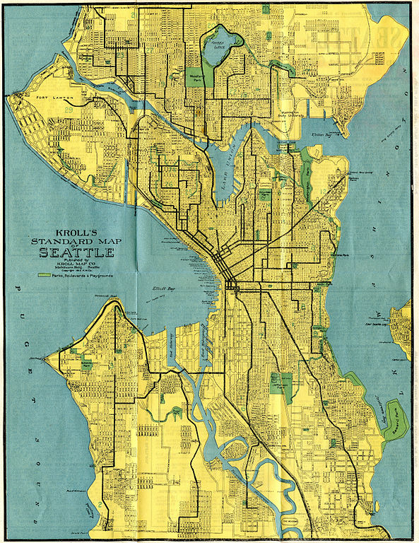 Seattle_Map_1914