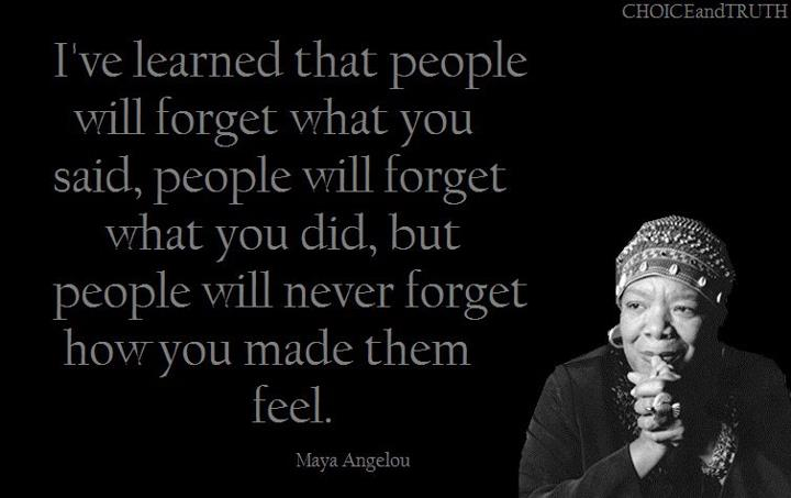 maya-angelou-feel